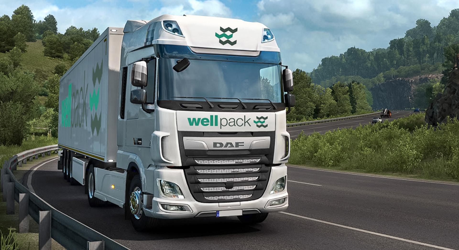 Logistics and Transportation Cases