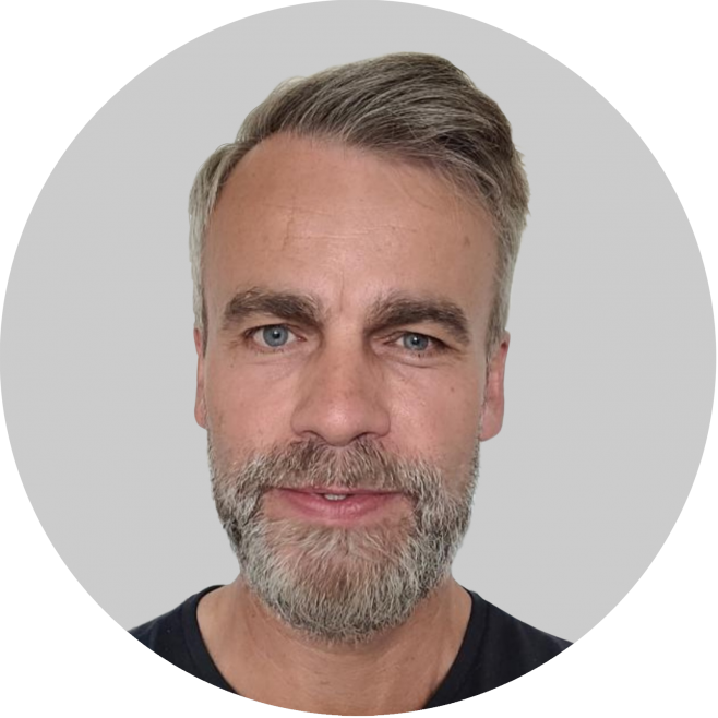 Richard Svatek